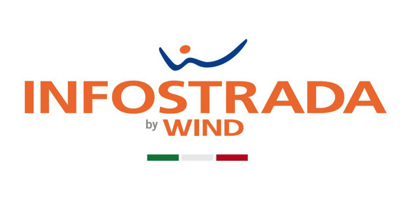 Nuove offerte Wind