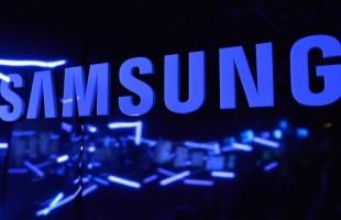 Nuovi Tablet Samsung