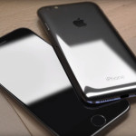 Nuovo Concept iPhone 7
