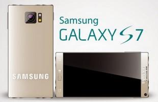 Samsung-Galaxy-S7-rumors-annuncio
