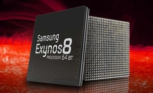 Spec Samsung Galaxy S7