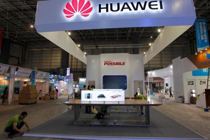 Uscita Huawei Honor 5X