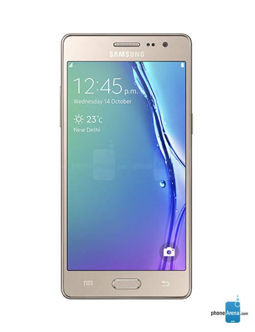 Uscita Samsung Z3