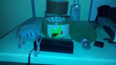 Video Recensione Acer Liquid Z630 IMG_20151130_163344