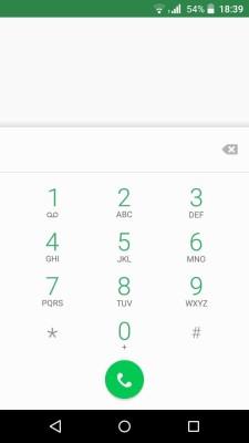 Video Recensione Acer Liquid Z630 Screenshot_2016-01-09-18-39-04