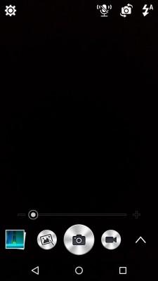 Video Recensione Acer Liquid Z630 Screenshot_2016-01-09-18-40-05