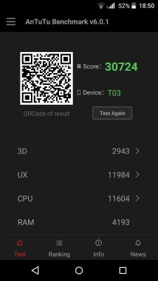 Video Recensione Acer Liquid Z630 Screenshot_2016-01-09-18-50-01