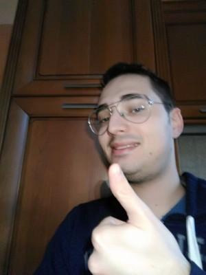 Video Recensione Asus ZenFone Selfie P_20151207_161043_BF