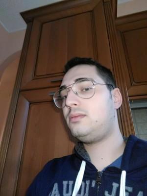 Video Recensione Asus ZenFone Selfie P_20151207_161115_BF