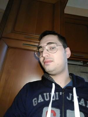 Video Recensione Asus ZenFone Selfie P_20151207_161128_BF