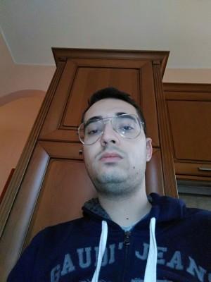 Video Recensione Asus ZenFone Selfie P_20151207_161253_BF