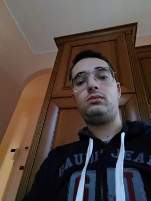Video Recensione Asus ZenFone Selfie P_20151207_161309_BF