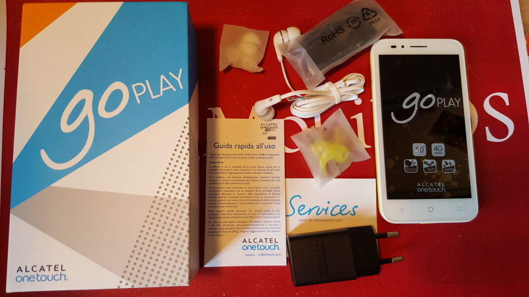 Video Unboxing Alcatel Go Play 20160130_100435