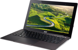 acer_aspire_switch_12s_678_678x452
