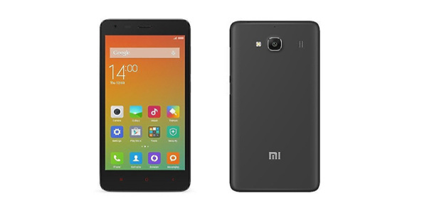 android lollipop xiaomi redmi 2 prime