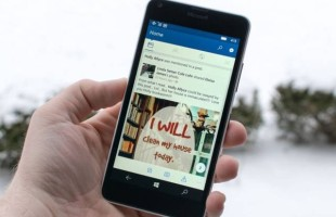 facebook-lumia-640-hero Facebook Windows 10 Mobile