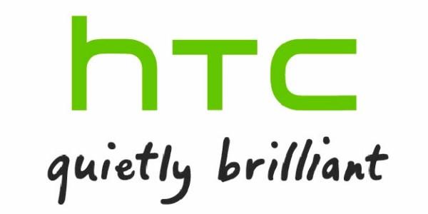 htc-logo-2011