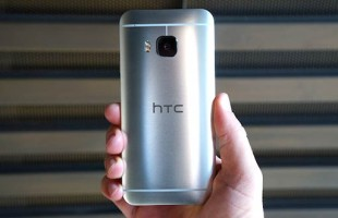 htc-one-m9-hands-on-out