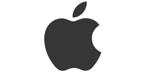offerta apple