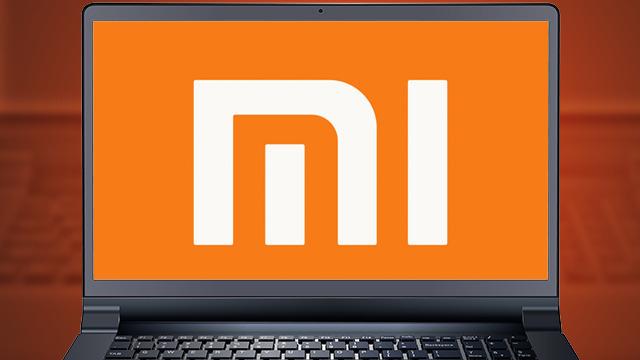 Laptop Ibridi