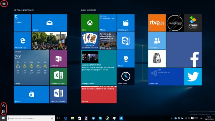 menu-inicio-pantalla-completa-windows-10-para-pc
