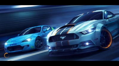need for speed no limits 2016-01-05 22.59.59