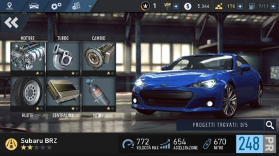 need for speed no limits 2016-01-05 23.08.38