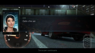 need for speed no limits 2016-01-05 23.23.15