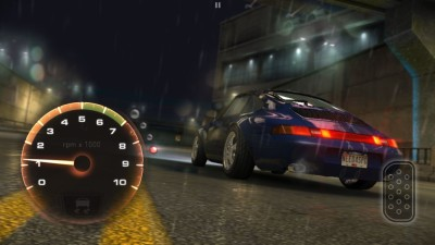 need for speed no limits 2016-01-07 21.45.28