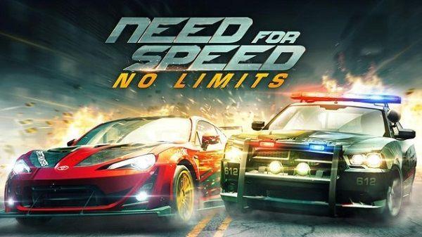 need-for-speed-no-limits-video-prova