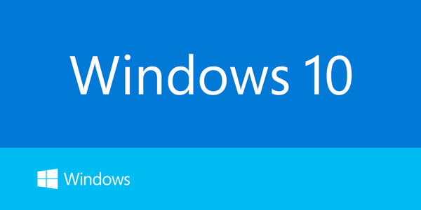 nuova build Windows 10