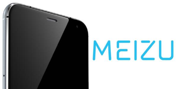 aggiornamento Flyme OS Meizu Pro 5