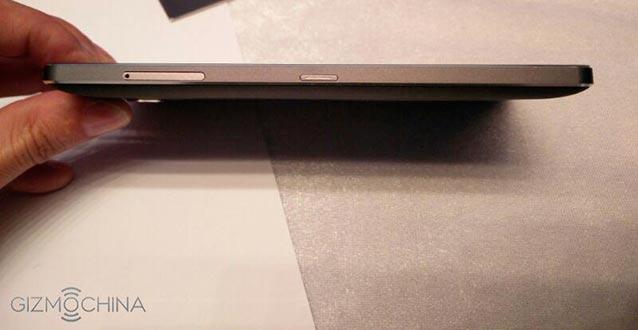 nuovi smartphone Elephone