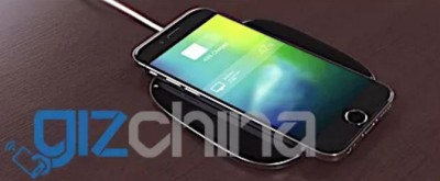 render iPhone 7 Renders-claiming-to-depict-the-Apple-iPhone-7-appear (2)