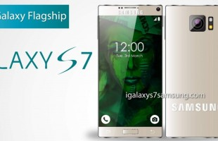 specifiche tecniche galaxy S7 Edge VS Galaxy S6, S6 Edge Plus