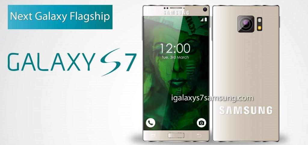 specifiche tecniche galaxy S7 Edge VS Galaxy S6, S6 Edge Plus