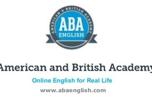 unique-english-learning-method-aba-english-12-638