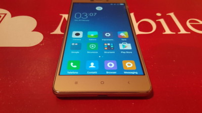 2016-02-19 21.07.25 Video Recensione Xiaomi Redmi 3