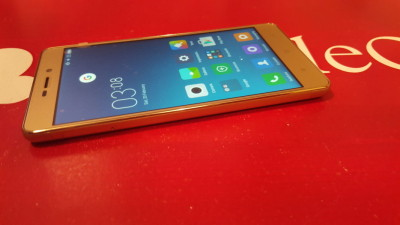 2016-02-19 21.08.03 Video Recensione Xiaomi Redmi 3