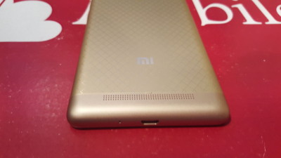 2016-02-19 21.08.27 Video Recensione Xiaomi Redmi 3