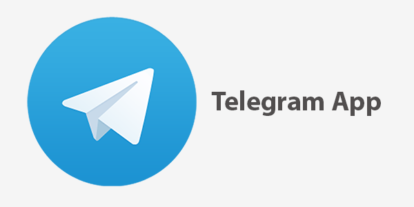 Telegram 3.5