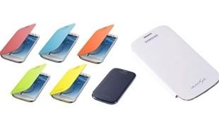 Accessori Ufficiali Galaxy S7