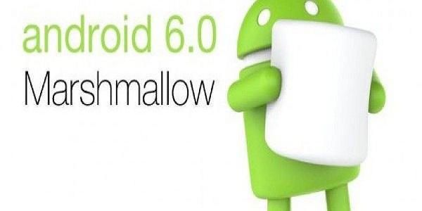 Aggiornamento LG G3 Marshmallow
