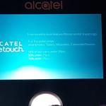 Alcatel MWC 2015 20160220_183611