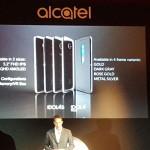 Alcatel MWC 2015 20160220_190802