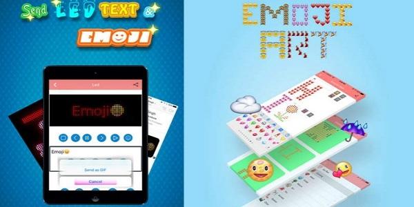 Applicazioni iOS gratis