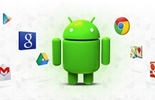 Eliminare App preinstallate Android