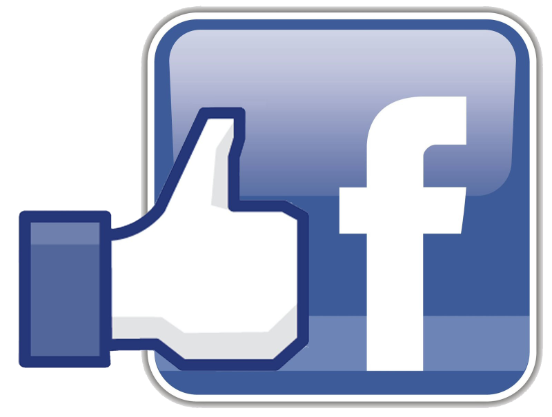 facebook problemi