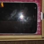 Foto LG G5