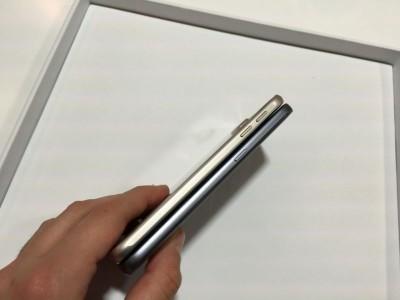 Galaxy S6 VS Galaxy S7 IMG_2045